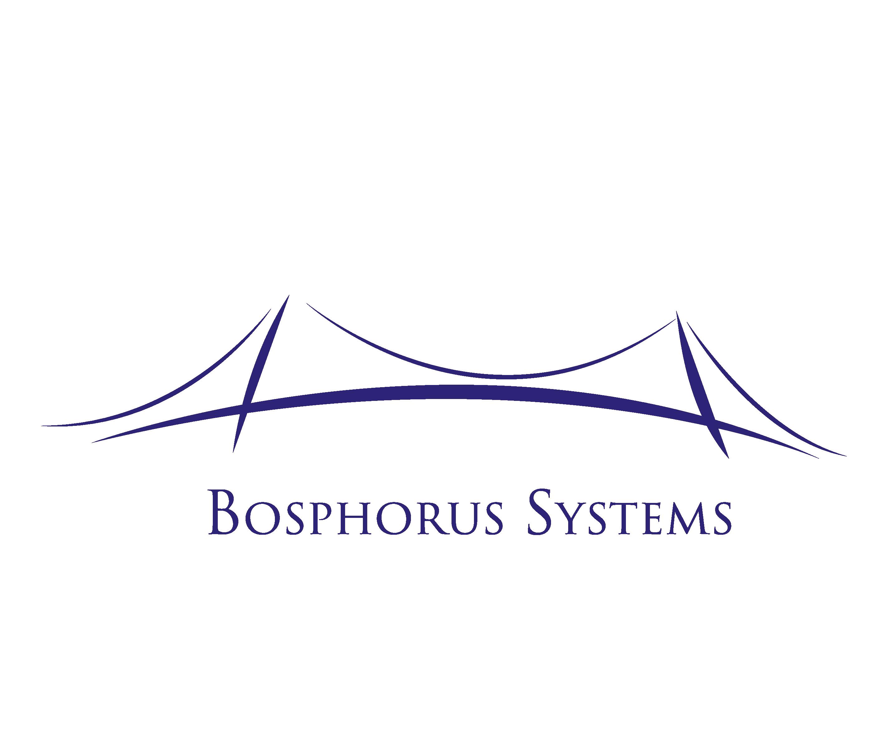 BOSPHORUS SYSTEMS