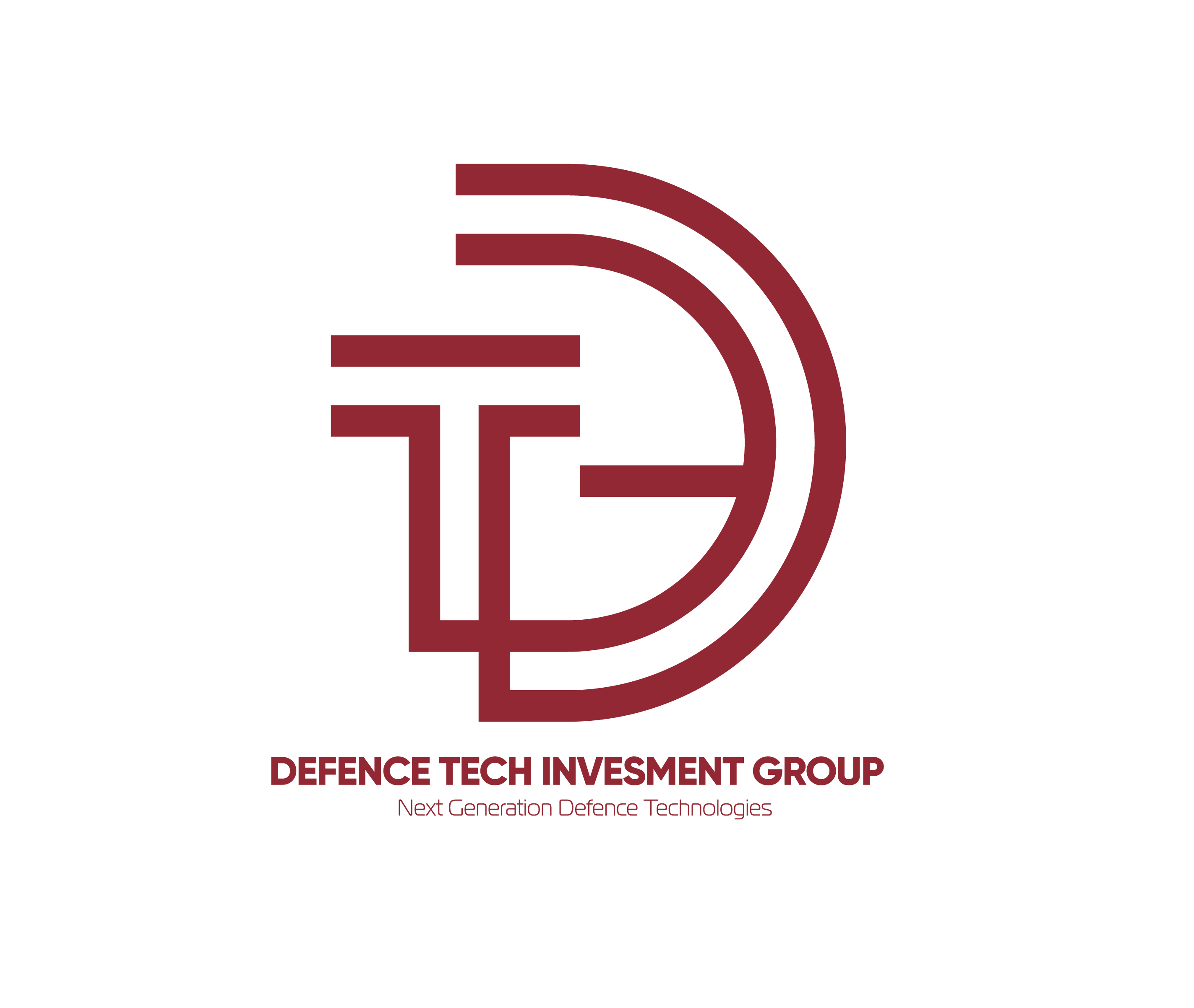 DEFENCE TECH INVESMENT GROUP