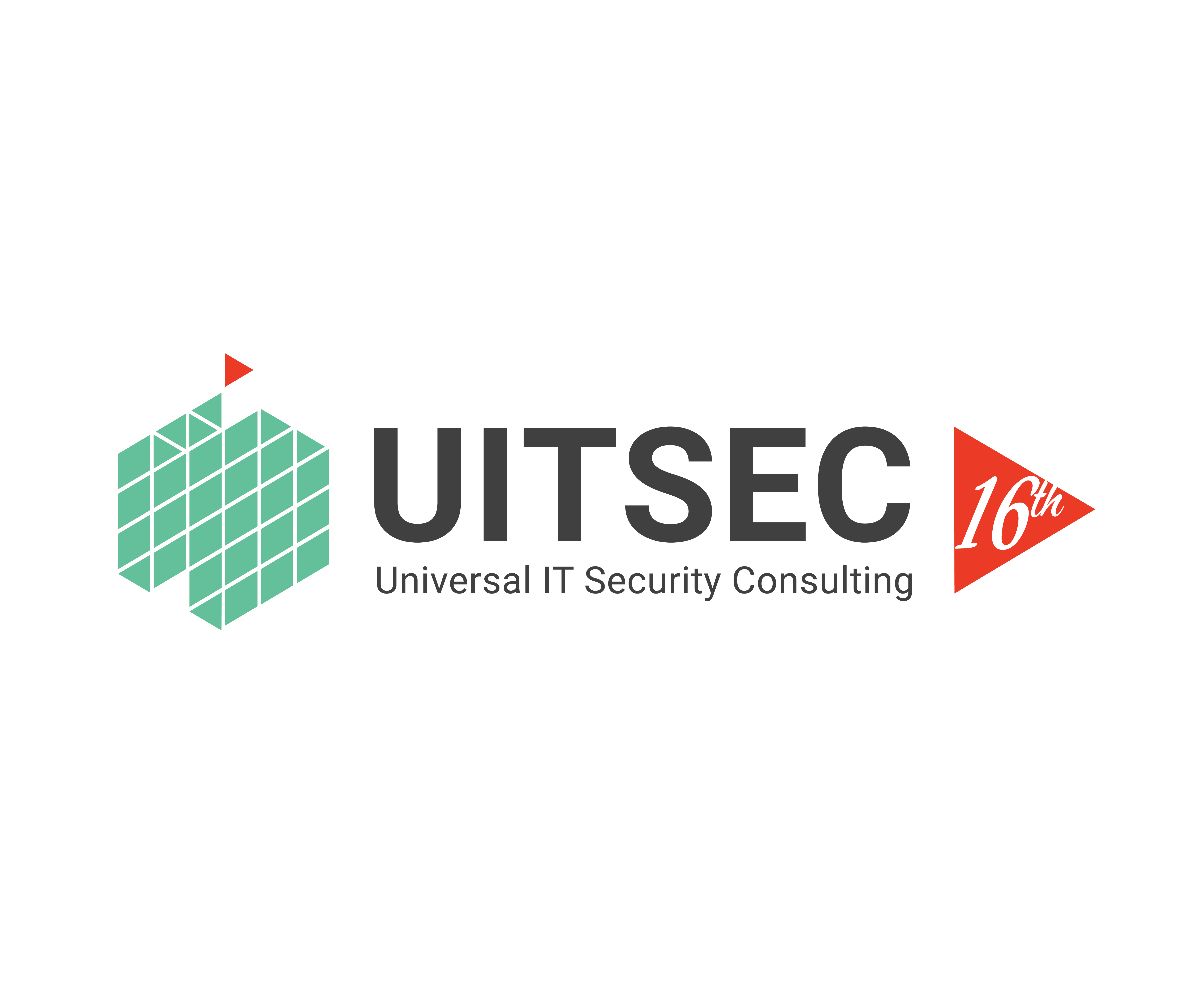UITSEC UNIVERSAL IT SECURITY CONSULTING